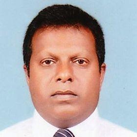 Dayan Chinthaka