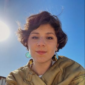 Dana Famiglietti