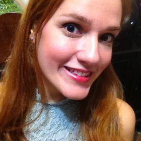 Marisa Badiz