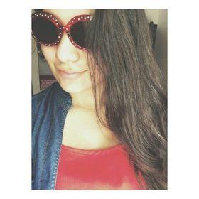 Liseth Navarro