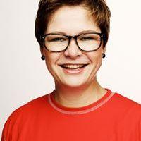 Catrine Nilsen