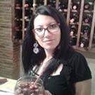 Daniela Helios