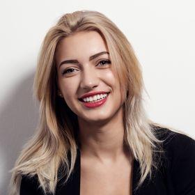 Bianca Herciu
