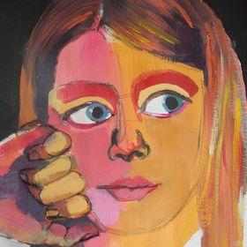Portrety Marta Lisiewicz musztardapobiedzie@gmail.com