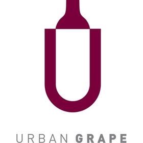 The Urban Grape (Hadley Douglas)