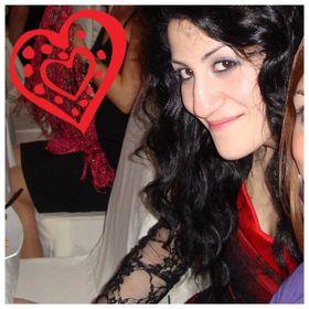 Anesiadou Kassiani