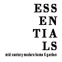 Remarkable Essentials 4Sl Essentials4Sl On Pinterest Bralicious Painted Fabric Chair Ideas Braliciousco