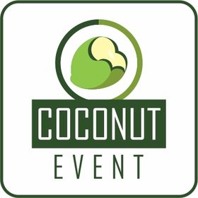 Coconut Event