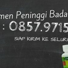 Jual Produk Tiens Online