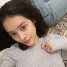 Irzana