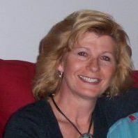 Nancie Booth