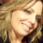 Leeanne Wolverton