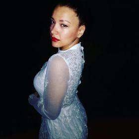 Natalie Echeverri