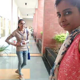 Ranjana Mukherjee