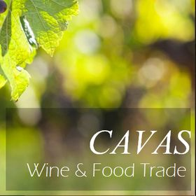 CAVAS Wine & Food Trade