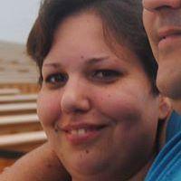 Florbela Santos