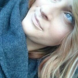 Laura Gaedtke