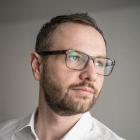 Michael Hausner