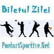 Ponturi Sportive