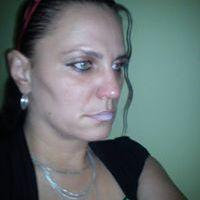 Monika Zajk