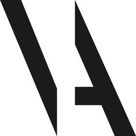 VOYAGER -JP