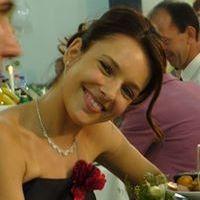 Andreea David-Banatan
