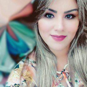 Leydiane Oliveira