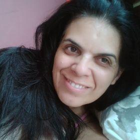 Rita Denise Pereira