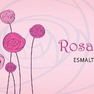 Rosa cheirosa