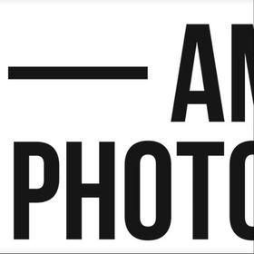 AMANITO Photography
