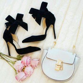 Beauty Fashion
