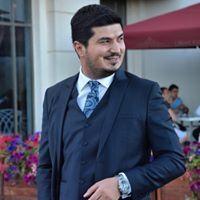 Benan Şenbayram