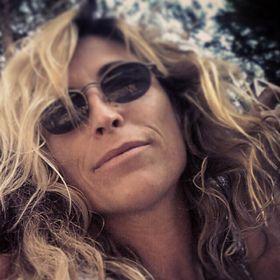 Cecilia Lazzara
