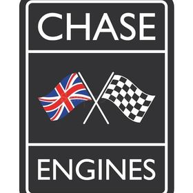 Chase Engines