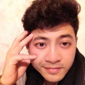 Danny Le