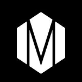 MadaLuxe Vault - Designer items at insider prices