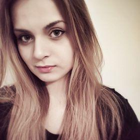 Erika Sokolovská