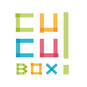 CucuBox !