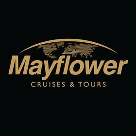 Mayflower Cruises and Tours