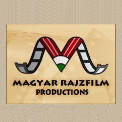 Magyar Rajzfilm Kft.
