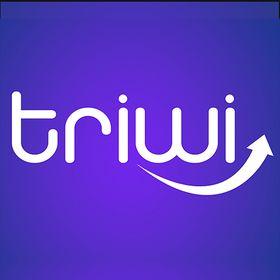 TRIWI Marketing Digital