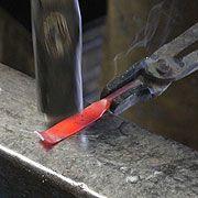 Deepwoods Ventures Woodcarving Knives