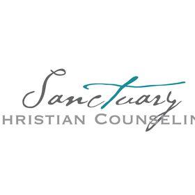 Sanctuary Christian Counseling|Shippensburg, PA