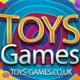 Toys-Games.co.uk
