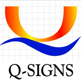 Q-Signs