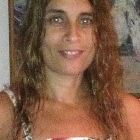 Cecilia Parro Valenzuela