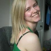Rebecca Waldie