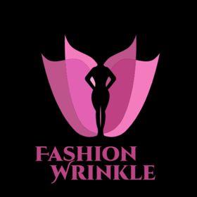 FashionWrinkle