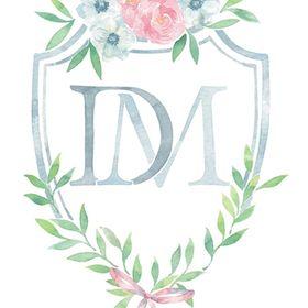 DM Events & Design