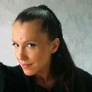 Monika Monique